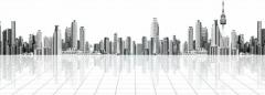 企业挂牌新四板后商业计划书规划注意事项