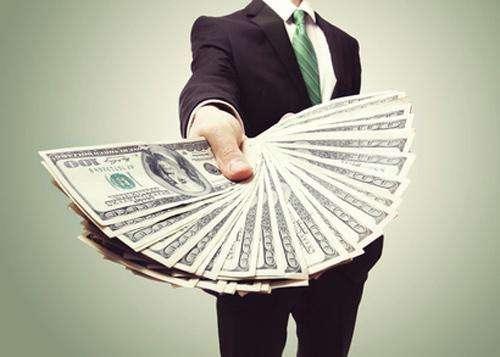 研发费用加计扣除中的税收风险