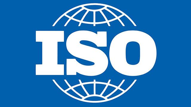 三体系认证需准备的材料-软件行业