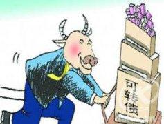 企业在北京四板市场挂牌运用私募可转债筹资操作要点